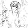 天使×来撃